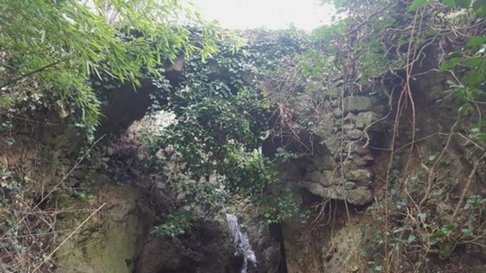 Journées du patrimoine 2019 - Visite du hameau de Oize