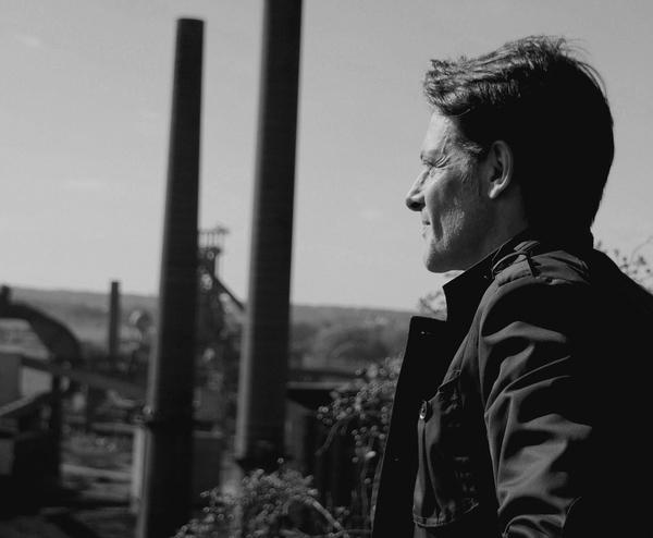 Fête de la musique 2019 - Laurent Piquot & Les Alter Ego