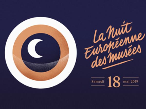 Nuit des musées 2019 -Nuit des Musées 2019 à Cap Sciences : Replongez dans les années 90 !