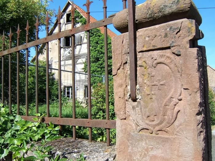 Journées du patrimoine 2020 - Portes ouvertes de la Cour Saint-Denis