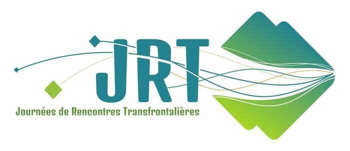 Une semaine pour rencontrer et monter des projets européens avec les professionnels de la jeunesse des régions espagnoles transfrontalières.