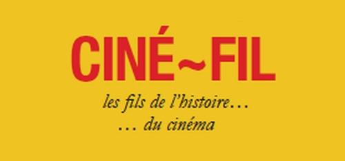 """Projection du film """"Fight club"""", réalisé par David Fincher en 1999, avec Brad Pitt, 2h15"""