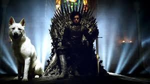 Quelle vison de l'Histoire la série Games of Thrones propose-t-elle ? par Florian Besson, docteur en histoire médiévale.