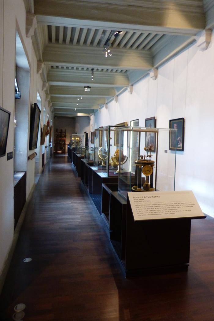 Journées du patrimoine 2020 - Les incontournables du musée