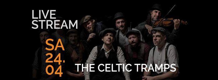 Celtic Tramps