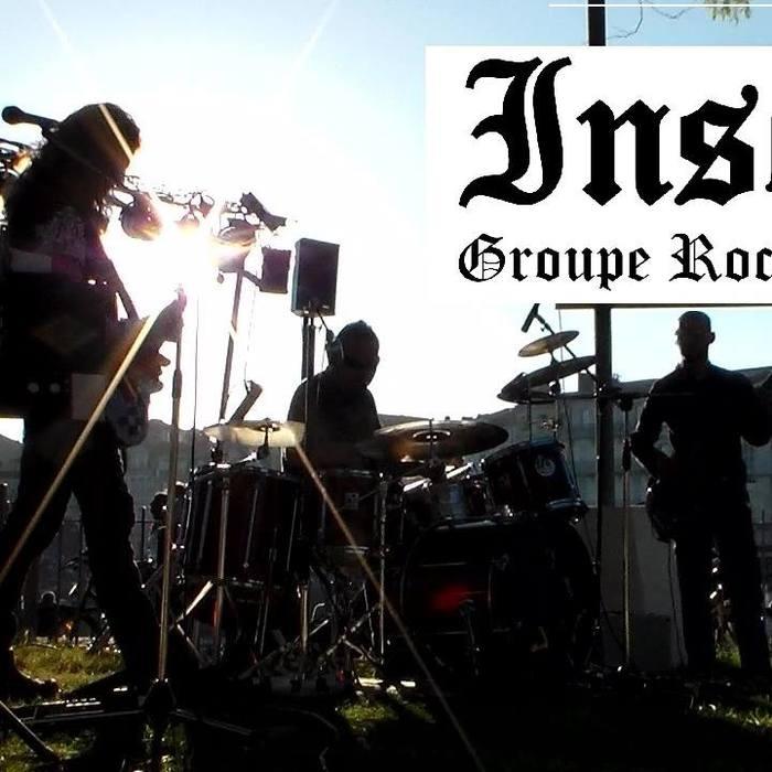 Fête de la musique 2019 - Groupe Insolite