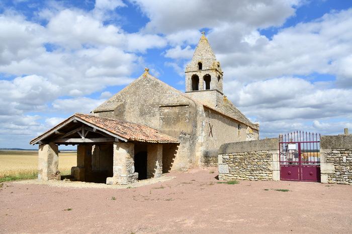 Journées du patrimoine 2020 - Parcours découverte du patrimoine de Plaine-et-Vallées