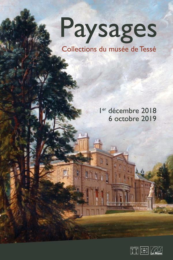 Nuit des musées 2019 -Visites de l'exposition temporaire pour la Nuit des Musées