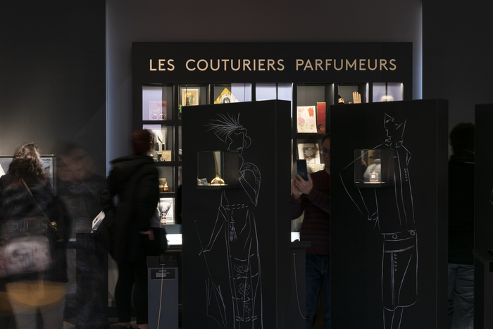 Journées du patrimoine 2020 - Visites libres et anecdotes impromptues