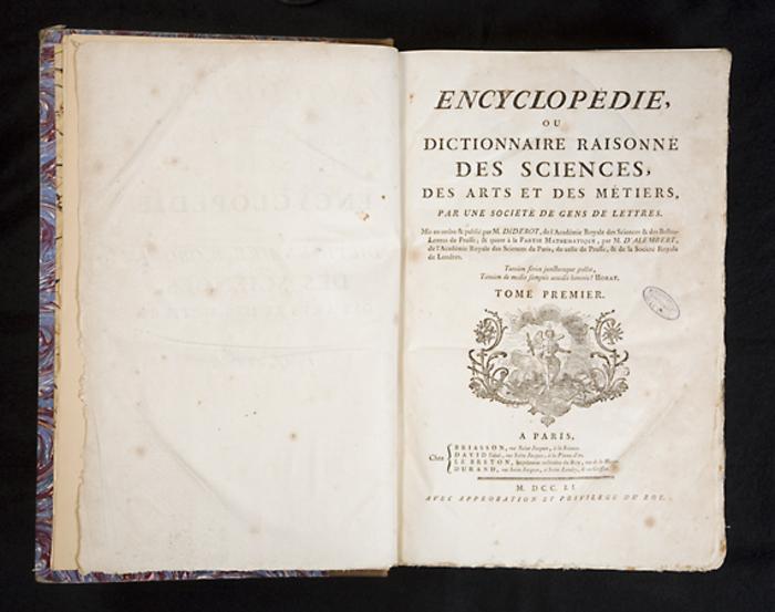 Journées du patrimoine 2019 - Présentation d'ouvrages du fonds Patrimoine : Attention trésors !
