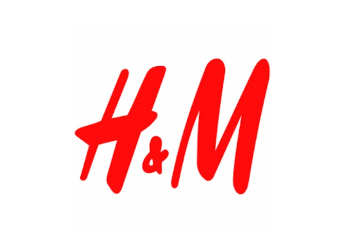 Business Meeting with H&M Co:Lab (for French startups)
