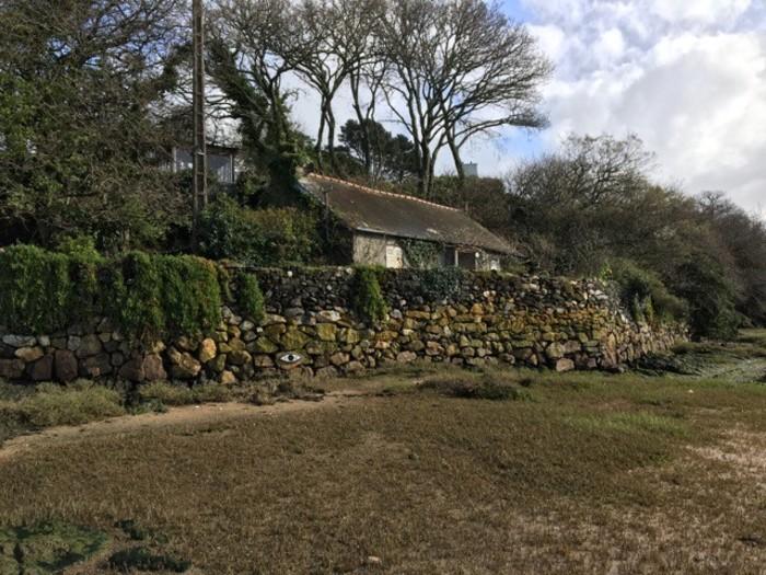 Journées du patrimoine 2020 - Visite et découverte de la Maison Ti an Aod