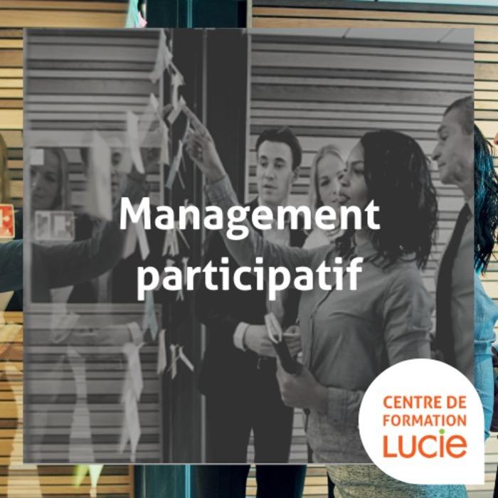 Formation : Management participatif des parties prenantes