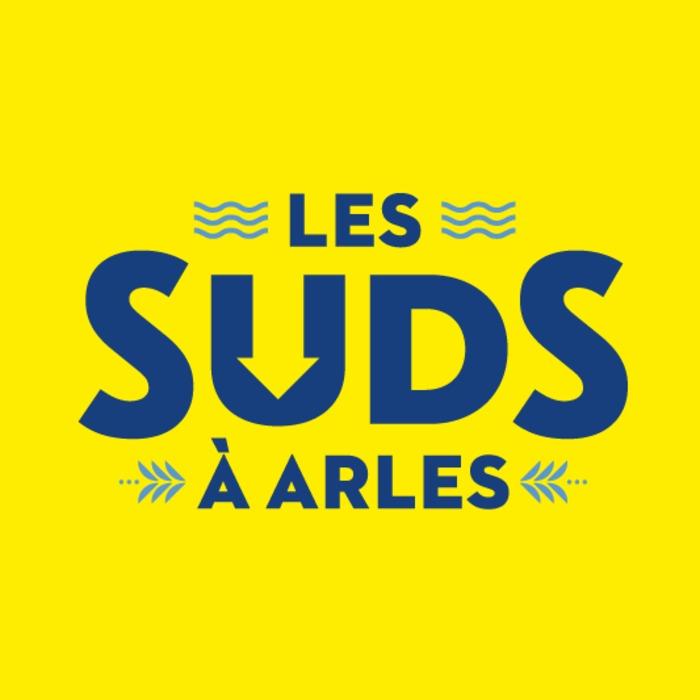 Les Suds, à Arles