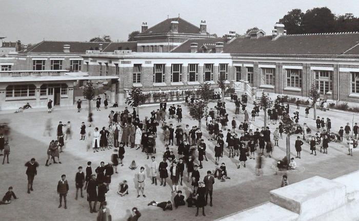 Journées du patrimoine 2020 - Visite libre de l'exposition