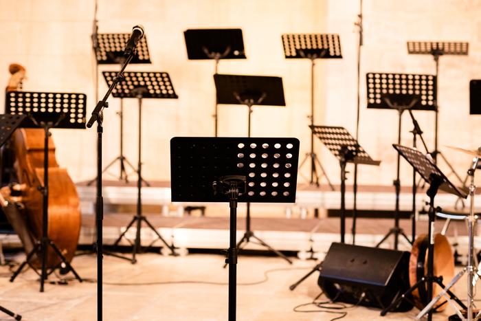 Journées du patrimoine 2020 - Concerts de musique classique