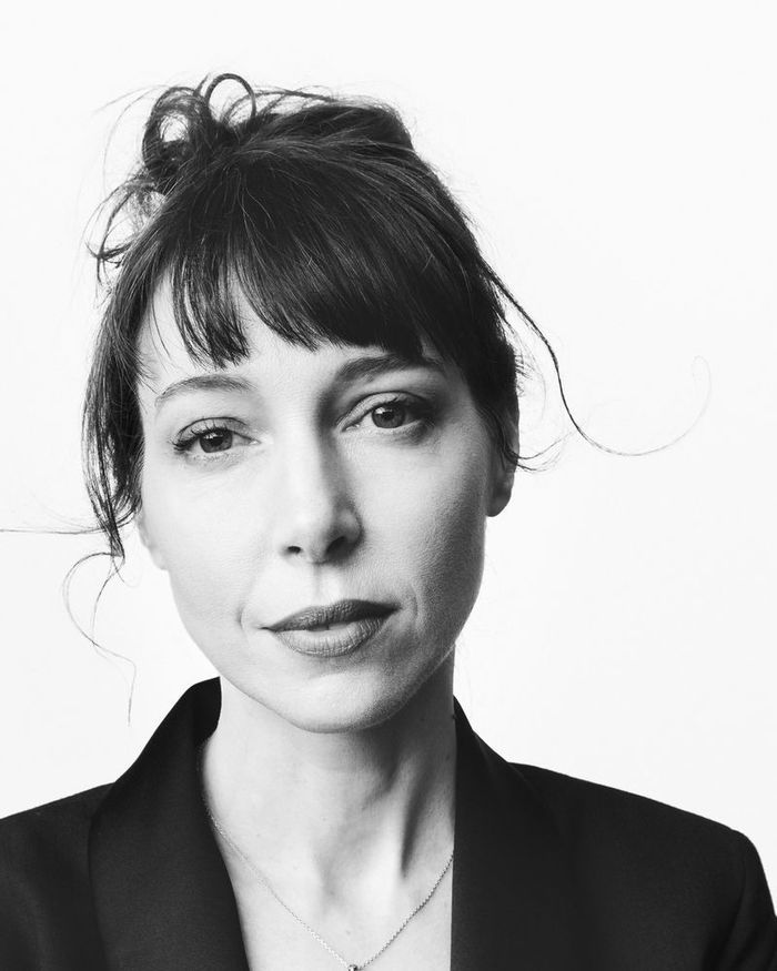 Suspendu | Jeanne Cherhal