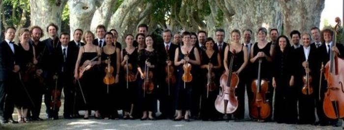 Journées du patrimoine 2020 - Annulé | Concert Mozart,  Gran Partita KV361 par La Grande Écurie et laChambre du Roy