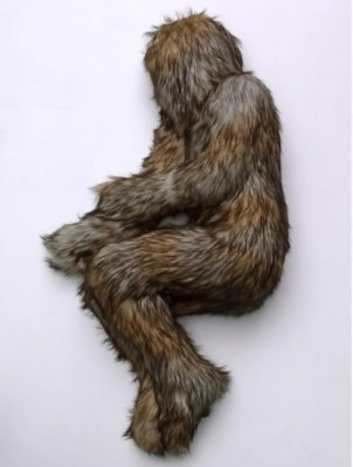 Elodie Wysocki | Mythologies Textiles