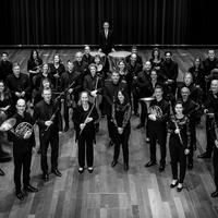 L'Orchestre de Chambre de Genève - COMPLET