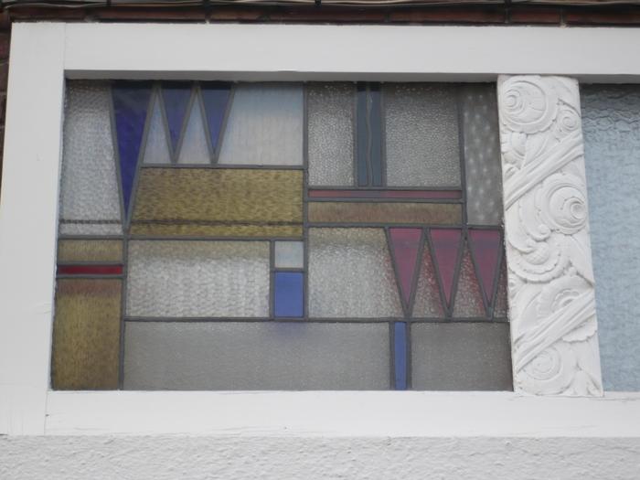 Journées du patrimoine 2020 - Annulé | Art Déco au Flocon
