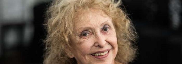 Carolee Schneemann aux Abattoirs