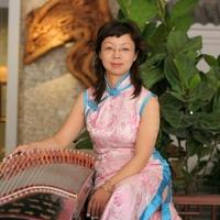 Xu Qin - COMPLET