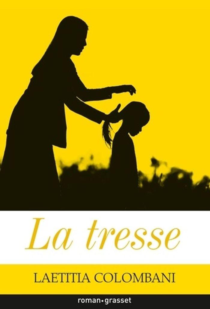 Journées du patrimoine 2019 - La Tresse