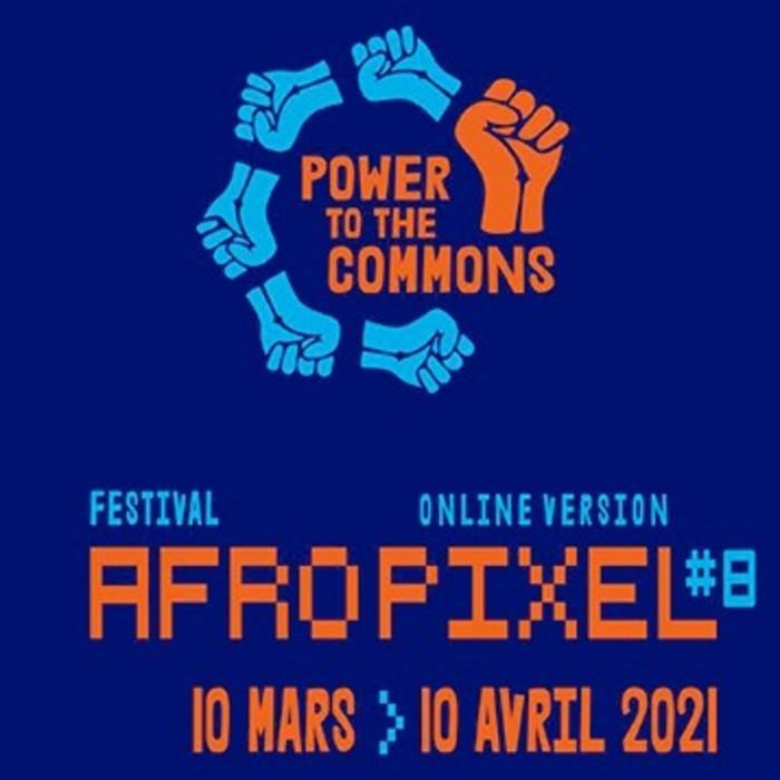 Festival numérique