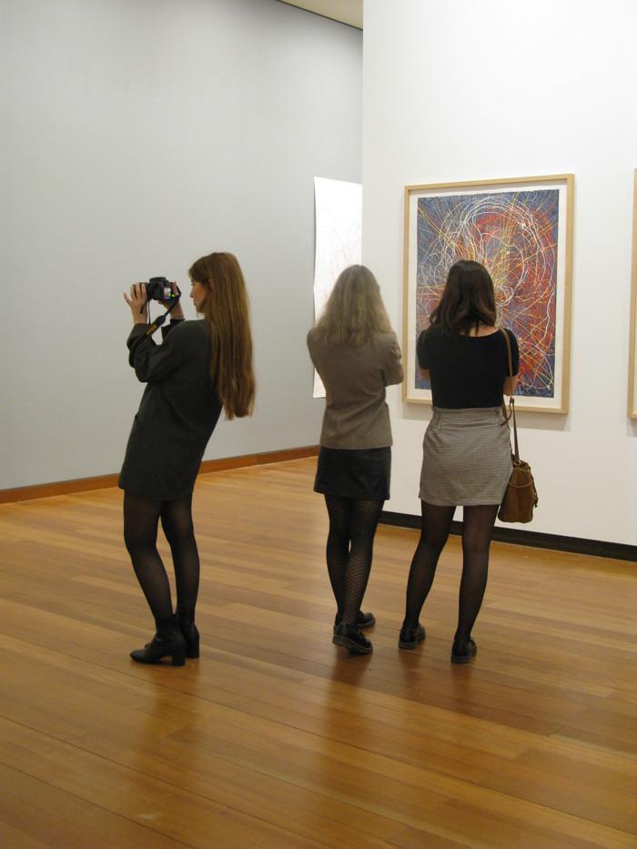 Journées du patrimoine 2019 - Visite libre des expositions et collections du musée