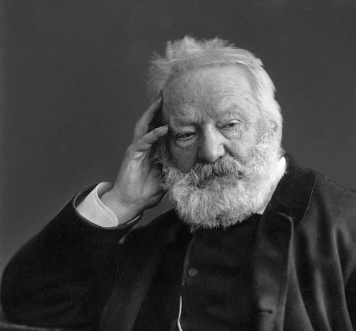 """Inauguration de l'exposition collective """"Universos comunes"""" à l'occasion des 15 ans de la Casa Victor Hugo"""