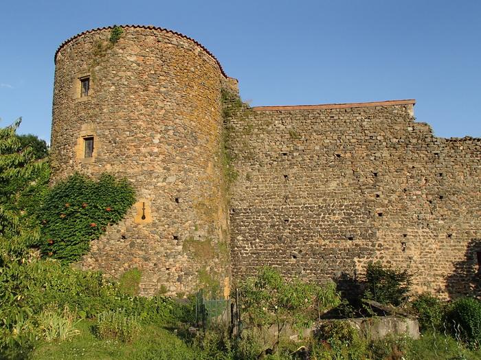 Journées du patrimoine 2019 - Visites libres et guidées du château