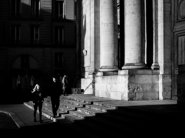Journées du patrimoine 2020 - Vernissage et visites commentées des Expos du CPIF et de l'atelier de la Cour Carrée