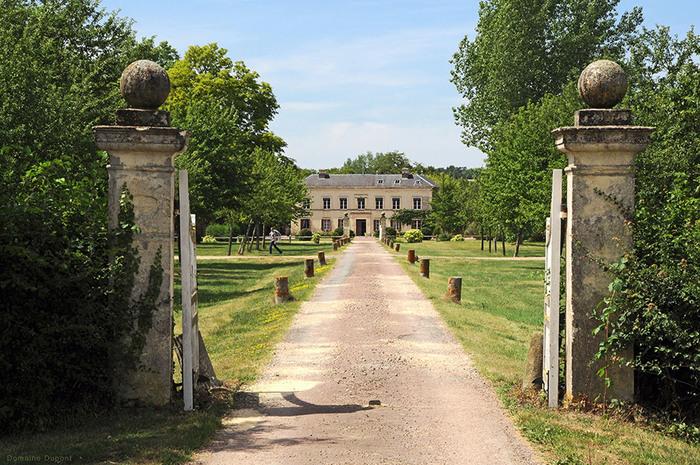 Journées du patrimoine 2019 - Visite guidée d'une cidrerie familiale normande