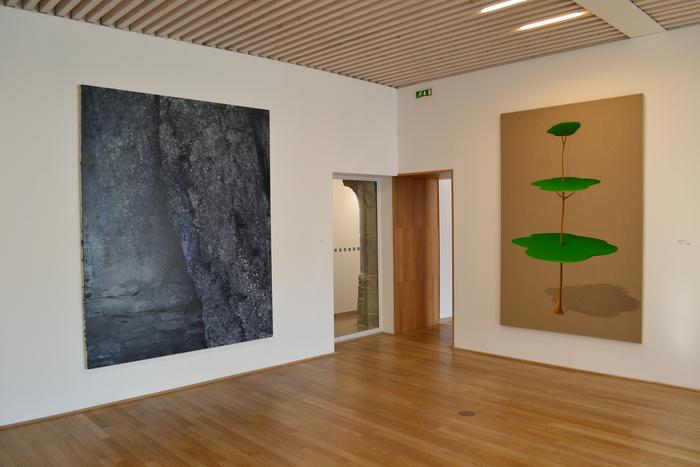 Nuit des musées 2019 -Visite 10 ans / 10 oeuvres… un nouvel éclairage sur les collections du musée.