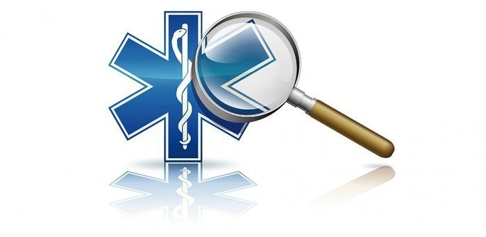 Se former dans le secteur paramédical