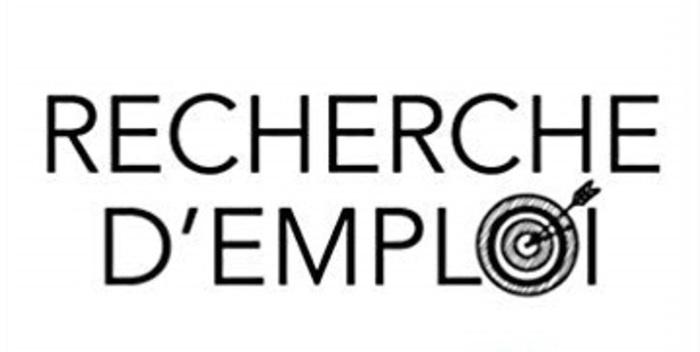Boostez votre recherche d'emploi ou d'alternance en activant votre réseau ! (visioconférence)