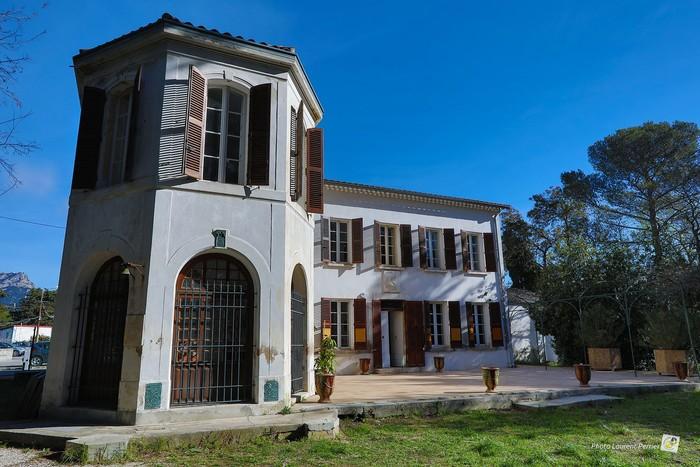 Journées du patrimoine 2020 - Musée Aicard - Bertrand  - Exposition permanente