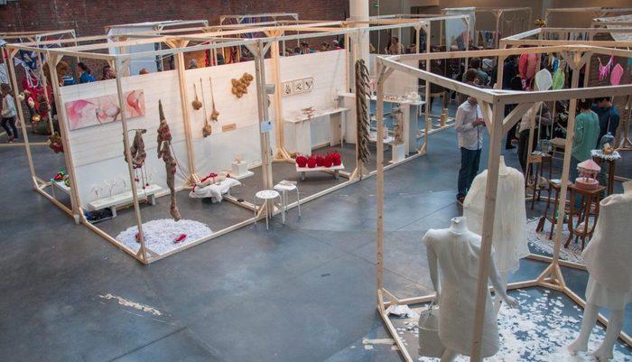 Journées du patrimoine 2020 - Annulé | Biennale