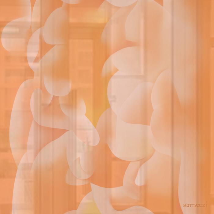 Journées du patrimoine 2020 - Deux œuvres d'art signées Guillaume Bottazzi