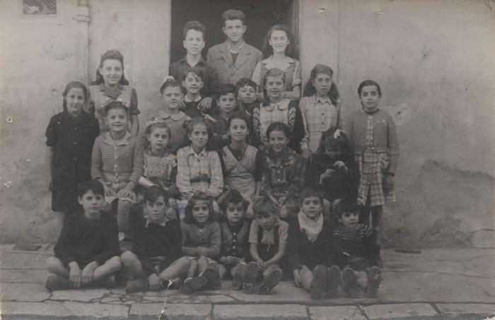 Journées du patrimoine 2020 - Annulé | Grand-Père, raconte moi ton école...
