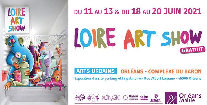 Festival d'Arts Urbains