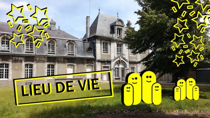 Journées du patrimoine 2020 - Exposition du pavillon de l'ancienne Chartreuse Saint-Julien