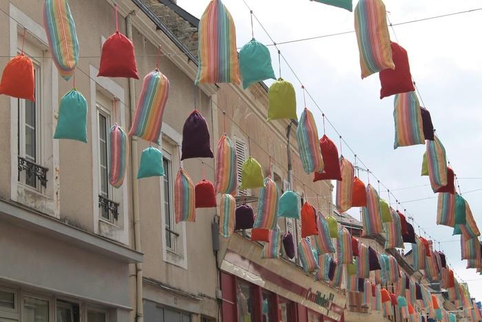 Journées du patrimoine 2020 - Fresnay-sur-Sacs