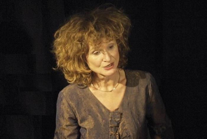 Journées du patrimoine 2020 - Concert de Véronique Pestel