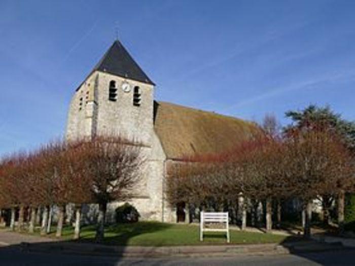 Journées du patrimoine 2019 - Randonnée des clochers