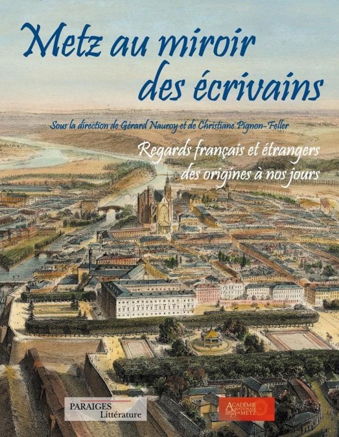 Journées du patrimoine 2019 - Lecture d'extraits du livre