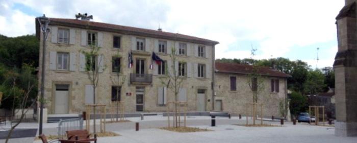 Journées du patrimoine 2020 - CLÉRIEUX, D'UNE ÉCOLE À L'AUTRE