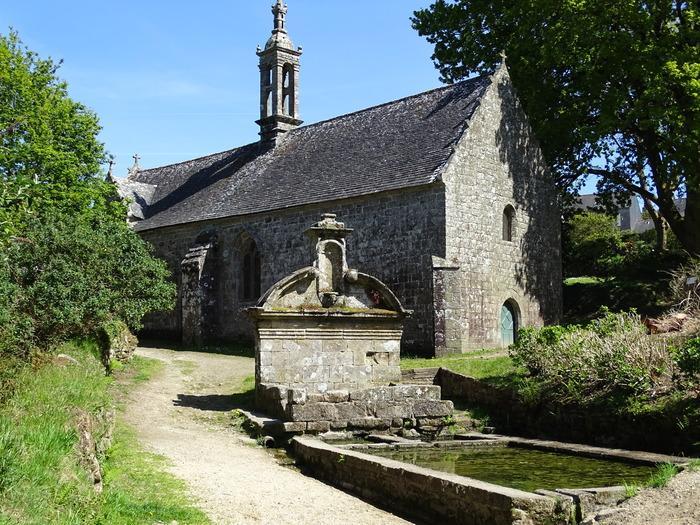 Journées du patrimoine 2020 - Découverte des Vitraux d'Alfred Manessier - Chapelle Notre Dame de Bonne Nouvelle