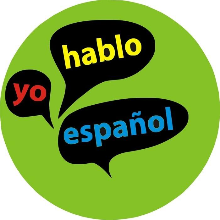 Avec l'association « Flamenco pour tous »